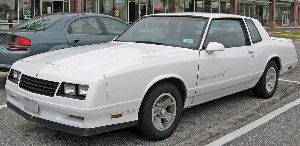 Brian Medford - Ask My Car Guys™